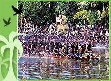 boat-race-aran-mulla-nehru-trophy.jpg